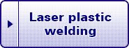 Laser plastic welding