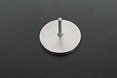 異材溶接: タングステン×ステンレス鋼